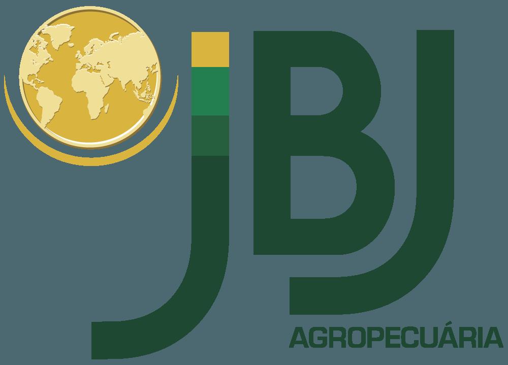 JBJ Agropecuária